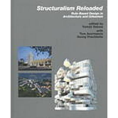 Structuralism Reloaded? (Inbunden, 2011)