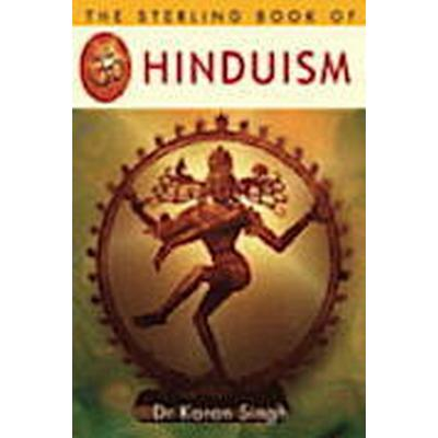 Sterling Book of Hinduism (Häftad, 2012)