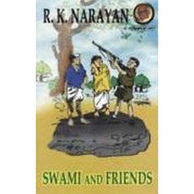 Swami and Friends (Häftad, 2008)