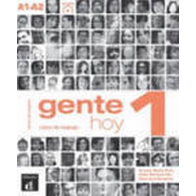 Gente Hoy (, 2013)