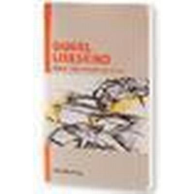 Daniel Libeskind: Inspiration and Process in Architecture (Häftad, 2015)