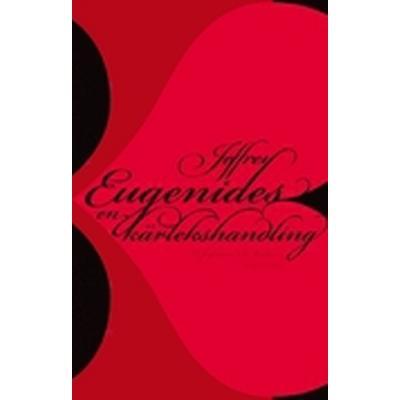 En kärlekshandling (E-bok, 2012)