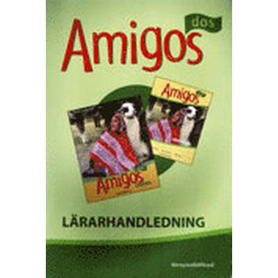 Amigos dos Lärarhandledning (, 2004)