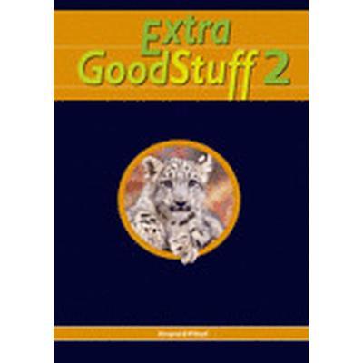 Good Stuff/Extra Good Stuff 2 (Häftad, 2005)