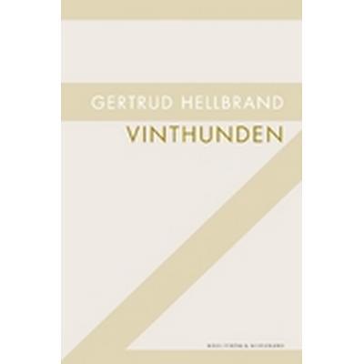 Vinthunden (Häftad, 2012)