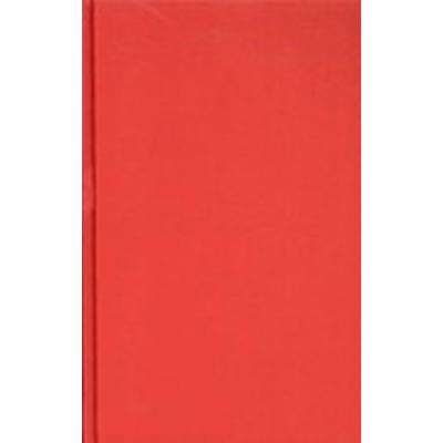 Skrivboken Rosa (Häftad, 1998)