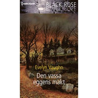 Den vassa eggens makt (E-bok, 2014)