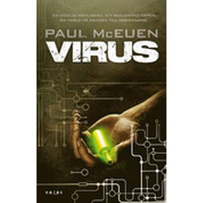 Virus (Inbunden, 2013)