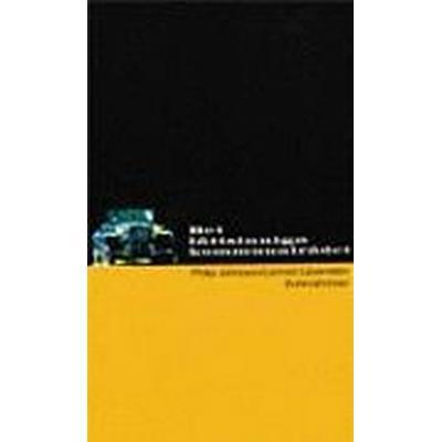 Lättsinniga Kommunalrådet: En Kommunalroman Om Mord Och Mutor (Pocket, 2002)