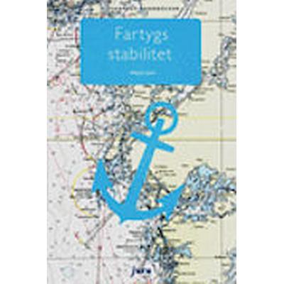 Fartygs stabilitet (, 2007)