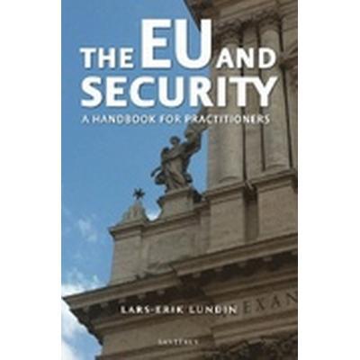 The Eu and Security (Häftad, 2015)