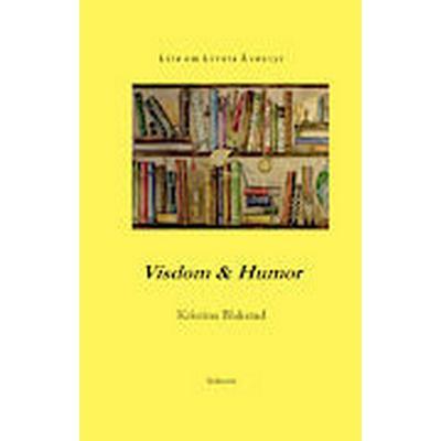 Visdom & Humor (Pocket, 2014)