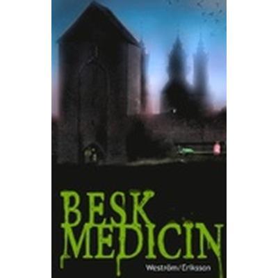Besk Medicin (Häftad, 2016)