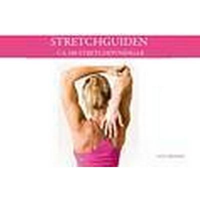 Stretchguiden (Häftad, 2007)