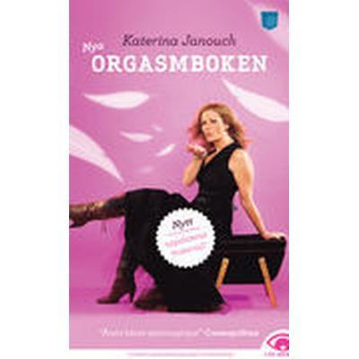 Orgasmboken: allt om konsten att få orgasm (Pocket, 2007)
