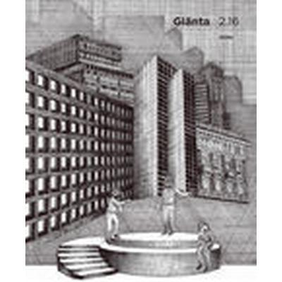 Glänta 2 (2016) (Häftad, 2016)