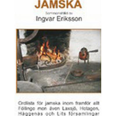 Jamska (Pocket, 2015)