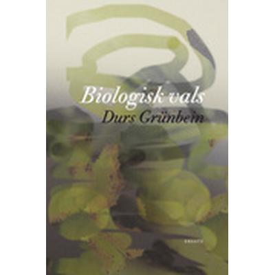 Biologisk vals (Inbunden, 2011)