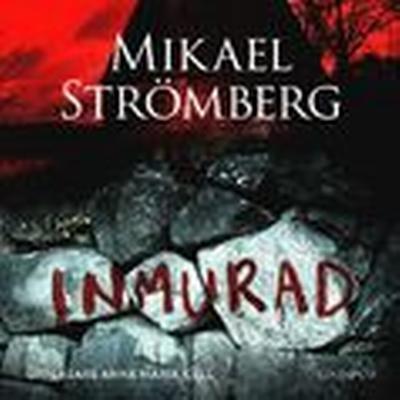 Inmurad (E-bok, 2016)