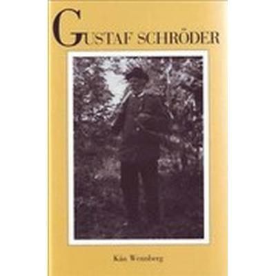 Gustav Schröder (Inbunden, 1993)