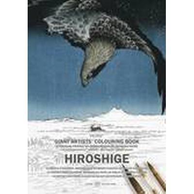 Hiroshige (Häftad, 2015)