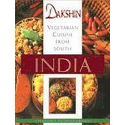 Dakshin (Häftad, 1999)