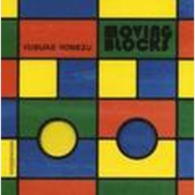 Moving Blocks (Kartonnage, 2011)
