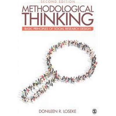 Methodological Thinking (Pocket, 2016)