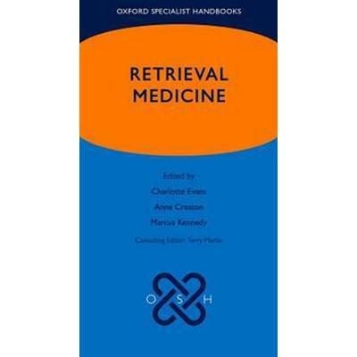 Retrieval Medicine (Pocket, 2016)