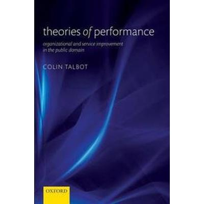 Theories of Performance (Pocket, 2010)