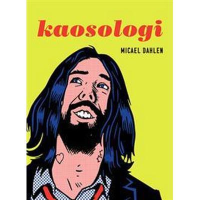 Kaosologi (E-bok, 2016)