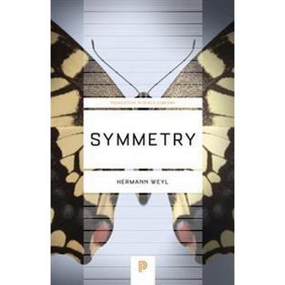 Symmetry (Pocket, 2016)