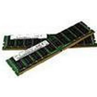 Lenovo DDR4 2133MHz 16GB ECC Reg (4X70F28590)