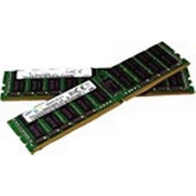 Lenovo DDR4 2133MHz 4GB ECC Reg (4X70F28588)