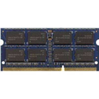 Integral DDR3 1066MHz 4GB (IN3V4GNYBGX)