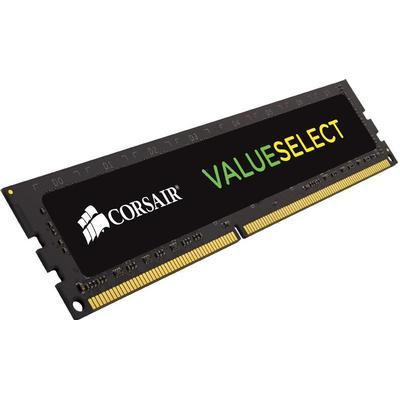 Corsair Value select DDR3L 1600 MHz 4GB (CMV4GX3M1C1600C11)