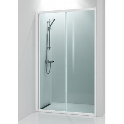 Svedbergs Facet Niche 120 Duschdörr