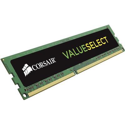 Corsair Value select DDR3 1333MHz 2GB (CMV2GX3M1B1333C9)