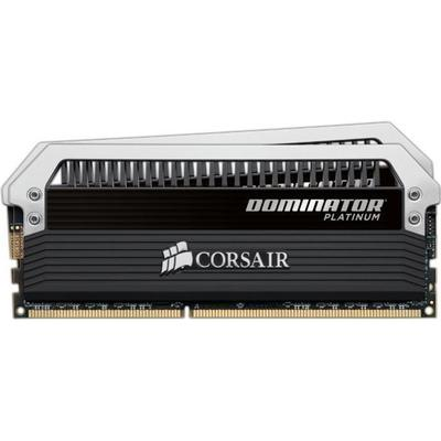 Corsair Dominator Platinum Series DDR4 3600MHz 2x8GB (CMD16GX4M2B3600C18)