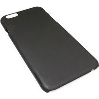 Sandberg Hard Cover (iPhone 6/6S)