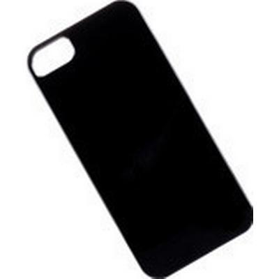 Sandberg Hard back case (iPhone 5/5S)