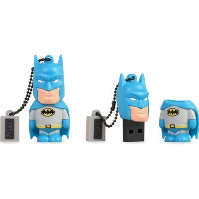 Tribe Batman 16GB USB 2.0
