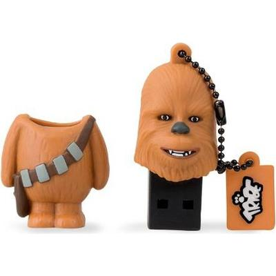 Tribe Chewbacca 16GB USB 2.0