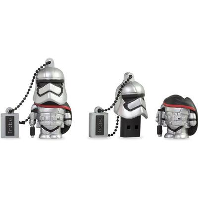 Tribe Captain Phasma 16GB USB 2.0
