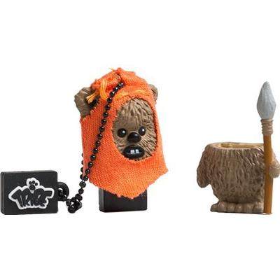 Tribe Wicket 8GB USB 2.0