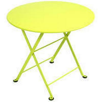 Fermob Tom Pouce Table