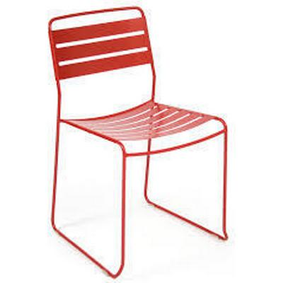 Fermob Surprising Chair