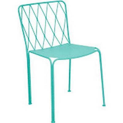 Fermob Kintbury Chair
