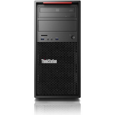 Lenovo ThinkStation P410 (30B3001BGE)