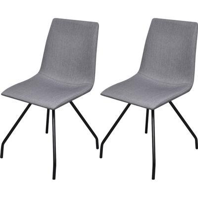 vidaXL 242307 Dining Chair Köksstol